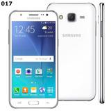 Elular Smartphone Samsung Galaxy J5(duos)sm-j510mn (leia Anu