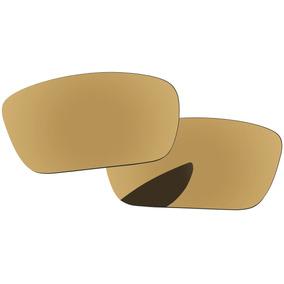 Com Spike De Sol - Óculos De Sol Oakley Com proteção UV no Mercado ... 3fba31ee11