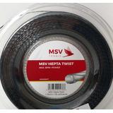 Rolo Msv Hepta Twist 1.25mm
