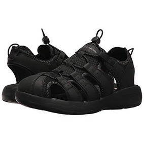 Sandalias Skechers Journeyman 44663413