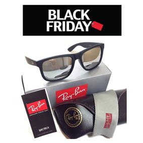 b3542cdeff4f9 Oculos Rayban Polarizado Original Espelhado - Óculos no Mercado ...