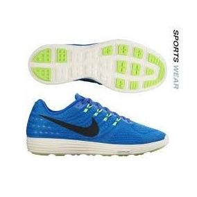 big sale 7d68f 49aac Zapatillas Nike Lunartempo 2