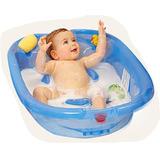 Termómetro Para El Baño Del Bebe