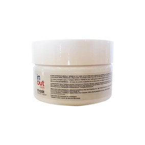 Mask In Out Hair Absolut Repair 250g