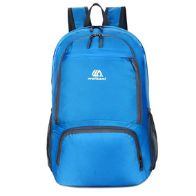 d7509e78f95 Onepack Ultra Lightweight Packable Backpack Water Resistant