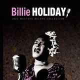 Billie Holiday [lp] - Jazz Masters Deluxe Collection