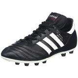 131df2a9962a8 Zapato De La Copa Mundial De Fútbol adidas Funcionamiento D