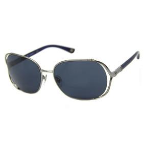 Oculos Vogue Vo 3753 S De Sol - Óculos no Mercado Livre Brasil e5721844c8
