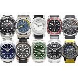 Relojes Rolex Cartier Panerai Omega Todas Las Marcas Aaa