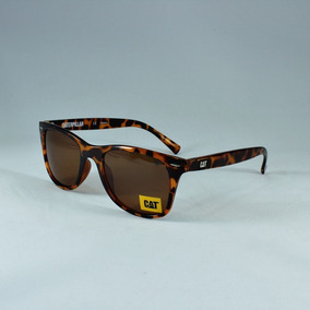 Gafas De Sol Caterpillar en Mercado Libre Colombia 22bb6168a80c