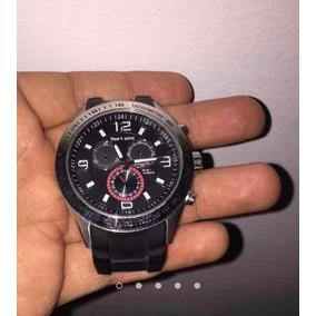 4e6e904ba79 Relogio Viceroy Masculino - Relógios De Pulso