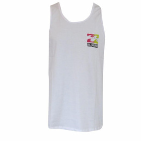 Camiseta Regata Billabong Original - Camisetas para Masculino no ... 176f7dc75e4