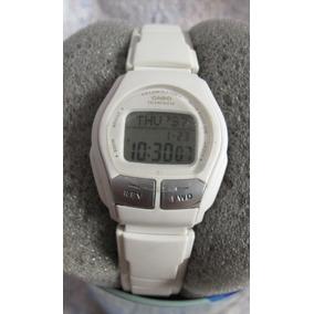 087eb3c933c Relógio Casio Ldb 10 7av - Relógios no Mercado Livre Brasil