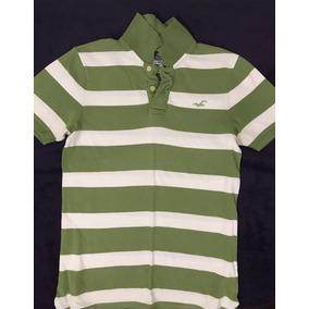 Camisas Polo Sea Surf 100% Originais Frete Grátis - Calçados eb59c4c32b888