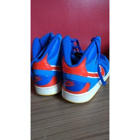 Tênis Nike Force