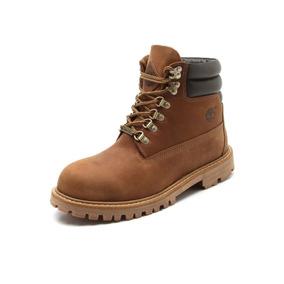 Sapato Feio Masculino - Botas para Masculino no Mercado Livre Brasil 3c3e7bdc81