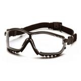 Oculos Anti Fog no Mercado Livre Brasil e3e76a1443