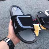 Super Chancletas Nike || Especial Sandalias Nike 2019