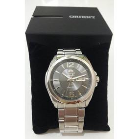 bbee576cc2e Relogio Orient Mbss1 195 - Relógio Orient Masculino no Mercado Livre ...