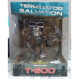 Funko Force Bobble Head - Terminator Salvation T-600