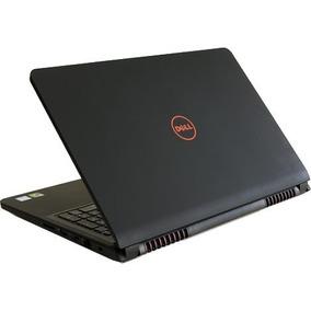 Notebook Dell Gamer Gtx960 I5