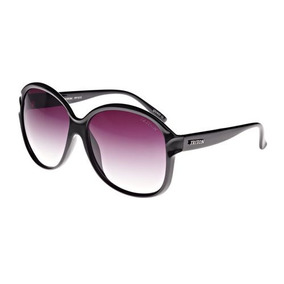 6e002327a849c Pp E De Sol Triton - Óculos no Mercado Livre Brasil