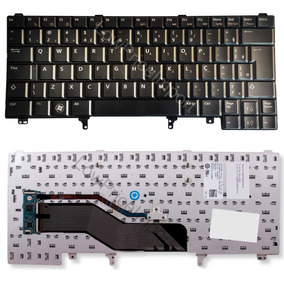 Teclado Notebook Dell Part Number Pk130fn1b34 Abnt2 Com Ç