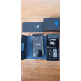 Samsung S8+ Nuevo