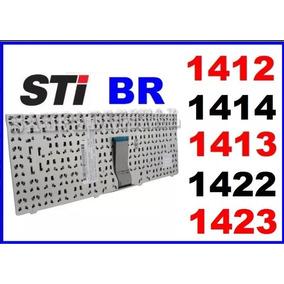Eclado Sti Is1412 Is1413 Is1414 Is1422 Is1423 71gr40414-00