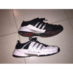 huge selection of 0adc7 a2c98 Zapatills Tennis adidas Titans Iii Xtd