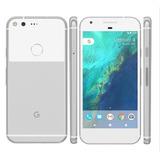 Google Pixel 32gb Defeito