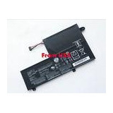 Genuin L14l3p21 L14m3p21 Battery For Lenovo Edge 2-1580 3-14