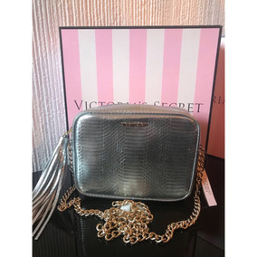 Cross Body Victoria Secret