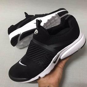 Zapatillas Nike Presto Extreme Hombre - Tenis en Mercado Libre Colombia ceaa6cf8d294b