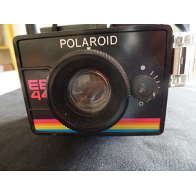 14d964e08f3d0 Câmera Polaroid em Piracicaba no Mercado Livre Brasil