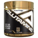 Glutamine - Adaptogen Science 60doses