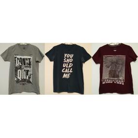 3e994c2d6f Camisetas New Boat - Camisetas en Mercado Libre Colombia