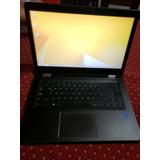 Lenovo Yoga 510 En Desarme (placa Mala)