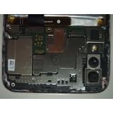 Board Tarjeta Huawei P20 Lite Perfecto Estado