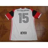 Camisa Flamengo Rever no Mercado Livre Brasil eea95fcb4a976
