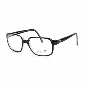Armação Oculos Lavorato - Outros no Mercado Livre Brasil 3b376dea52