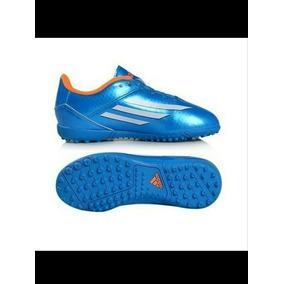 ... Trx Tf Junior F32771. Aragua · Zapatos adidas F5 Tf Futbol Sala Talla 37 823e876aa5904
