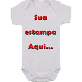 Body Infantil Personalizado Frases Dia Dos Paisfeliz Papa Bodies