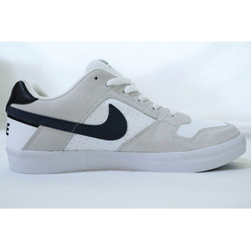e7a924416873e Zapatos Hombre Nike Baratos - Zapatos Nike en Mercado Libre Colombia