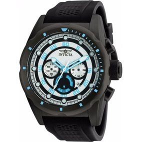 Relógio Invicta Speedway Model 20303