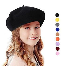 Dijes Para Niños Y Niñas - Sombreros en Mercado Libre Perú d66d15783d6