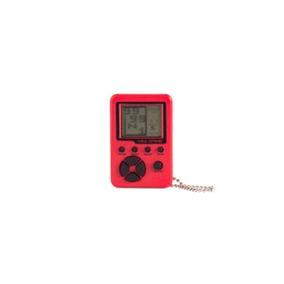 Pocket Arcade Pinball Game-Various Colors Elektrisches Spielzeug