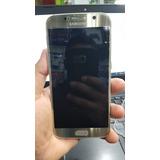 Galaxy S6 Com Nota Fiscal (nao É A Prova D