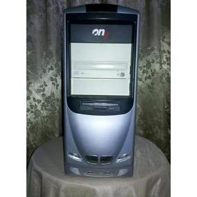Cpu Atx Intel Pentium 4 De 2.80 Ghz