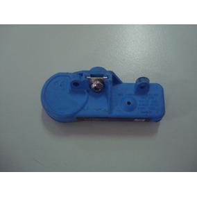 Sensor De Pressão Roda Gm Onix Prisma S10 Cobalt
